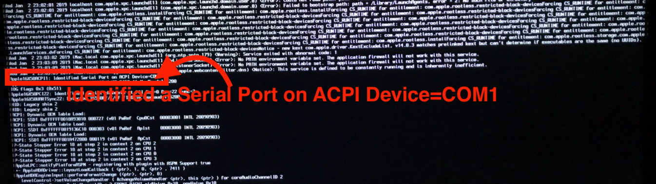 1.Serial Port on COM1 to Fix Disable SP in BIOS.png