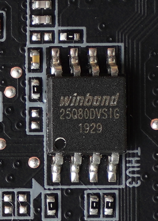 1. Winbond-chip-black-dot.JPG