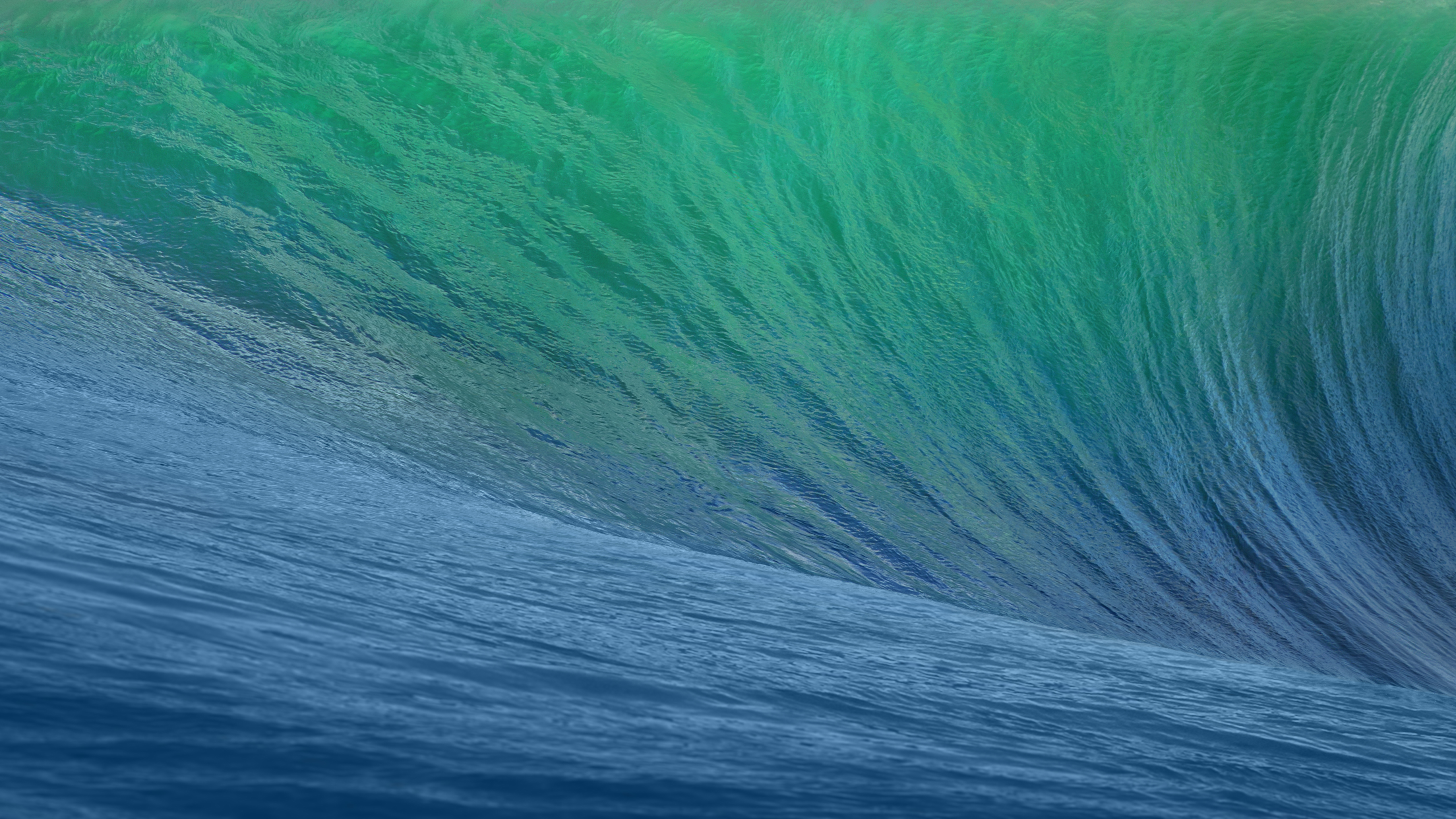 Download OS X Yosemite and iOS Wallpapers How to