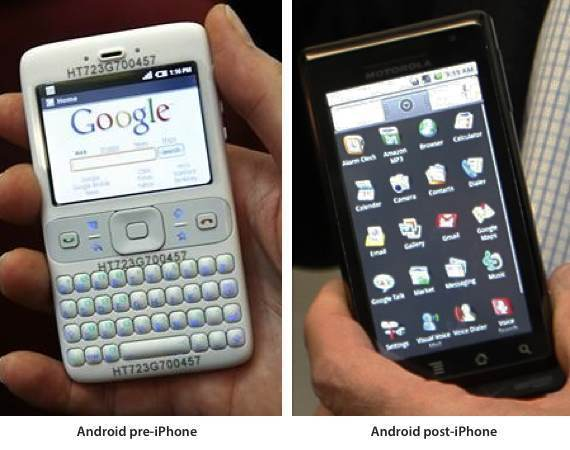 120719_android_before_after_iphone.jpg