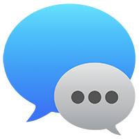200px_imessage_logo.png