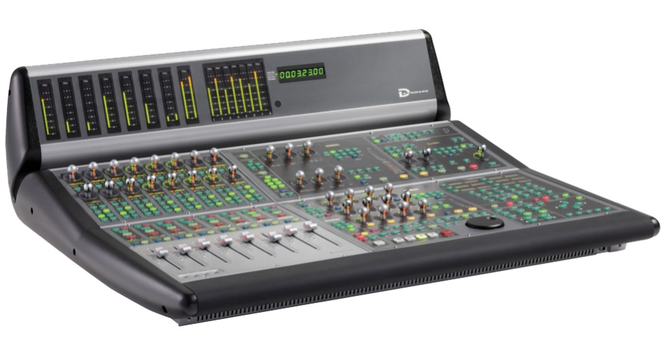 Confirmed Audio Interfaces (Hobbyist/Pro-sumer/Pro) & Drivers ...