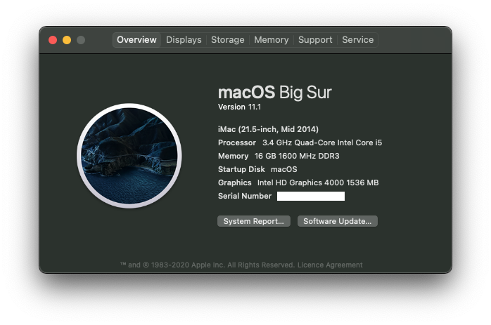 About My macOS BigSur.png
