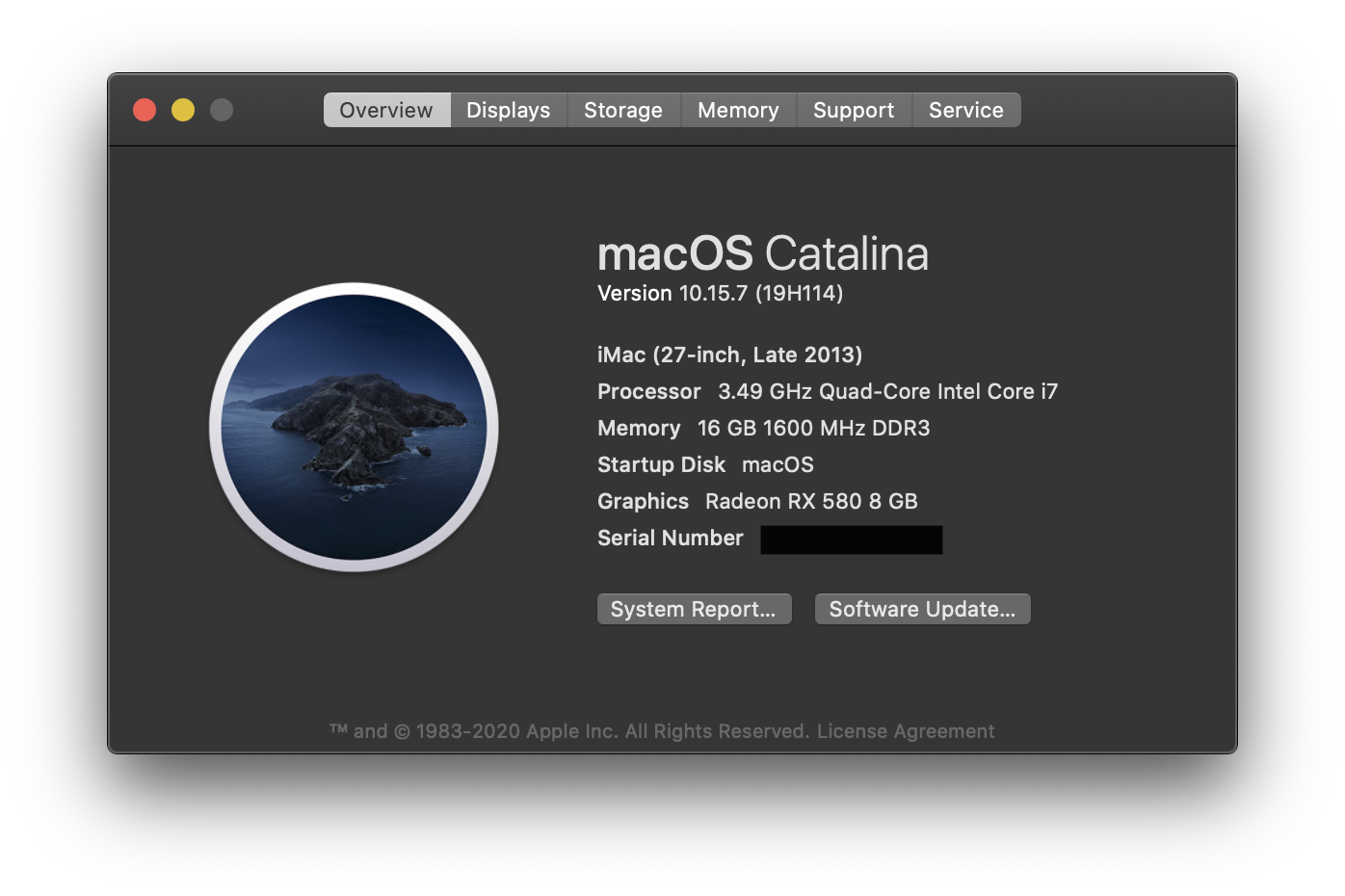 About This Mac 10-15-7 Security Update 2020-007.png