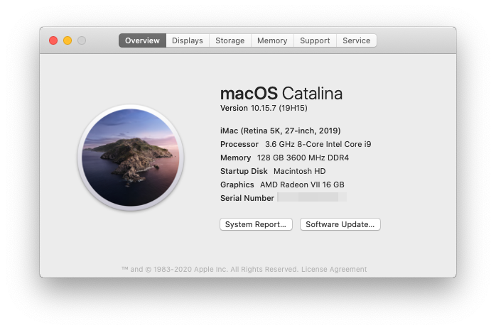 About This Mac 2020-11-06 19-03-46.png