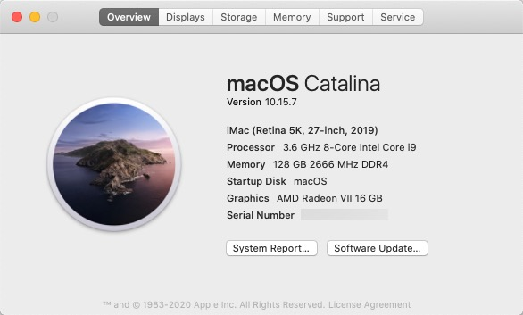 About This Mac0.jpg