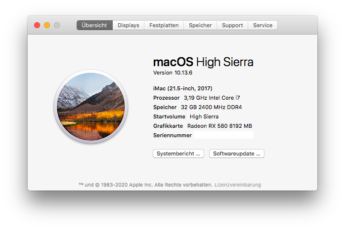AboutMac-Hackintosh-v2.png