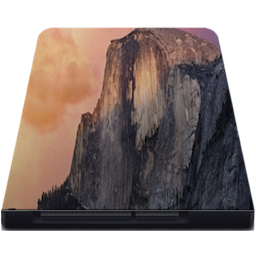 Apple10_10.png