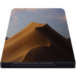 Apple10_14.png