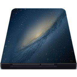 Apple10_8.png