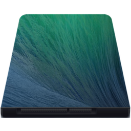 Apple10_9.png