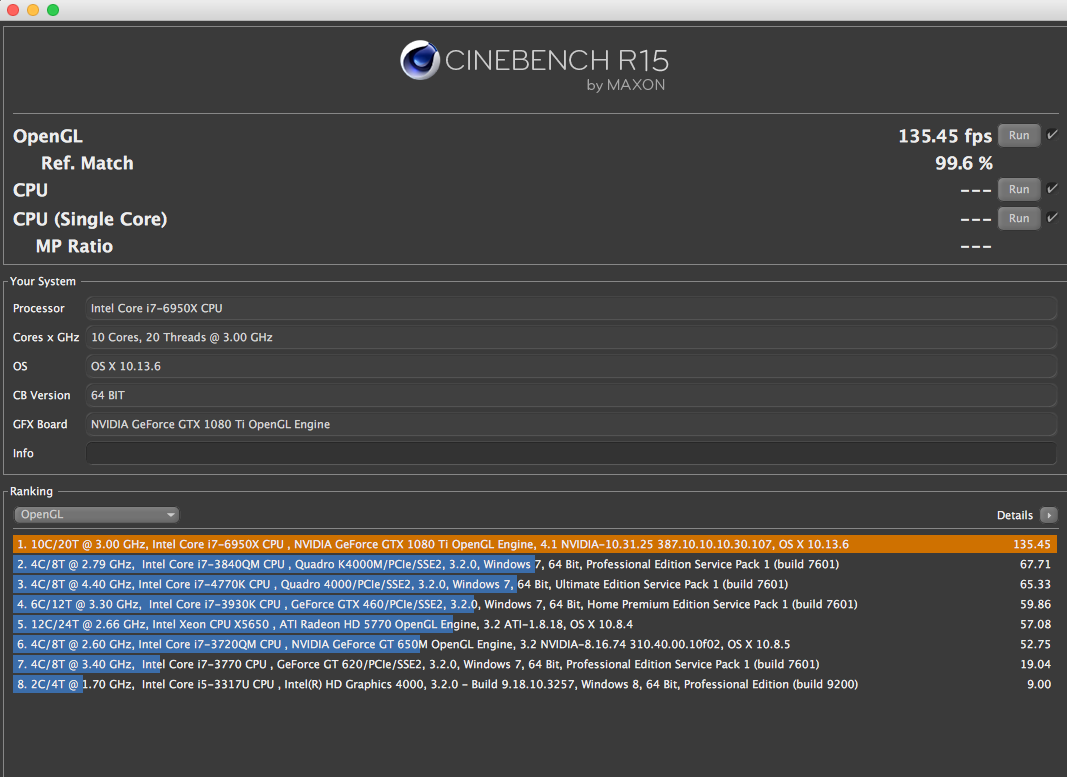 Cinebench-OpenGL.png