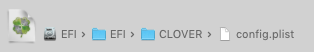 clover-configurator1.png