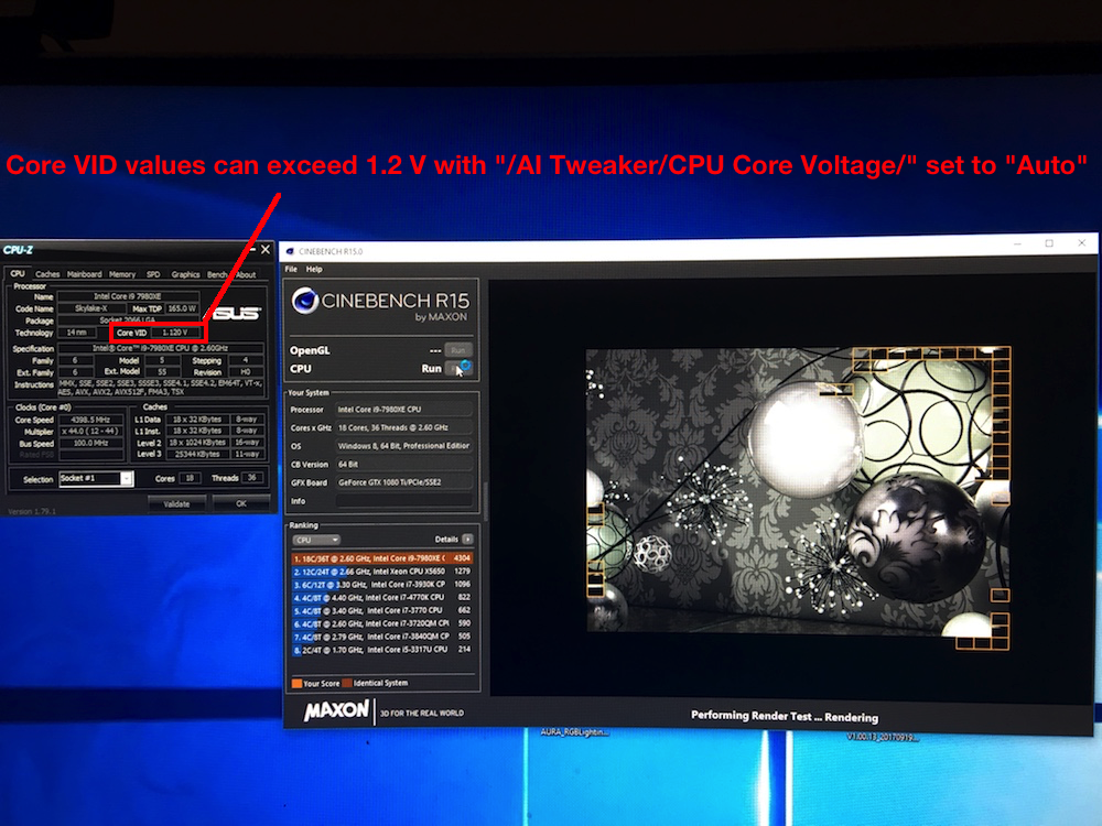 cpu-z-cinebench.png