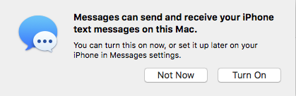 enable sending imsg from this mac.png