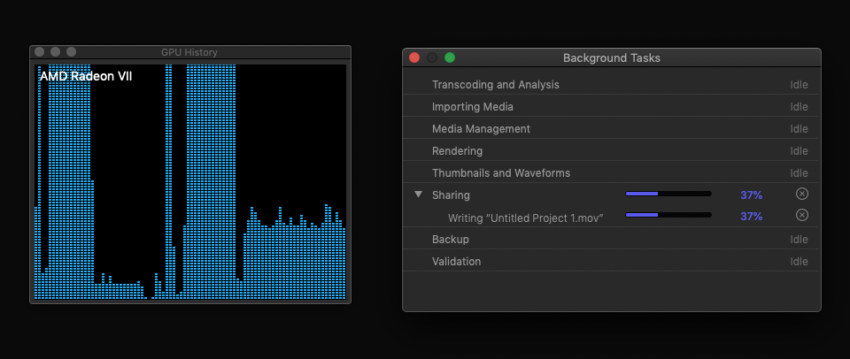 FCPX_H264.png