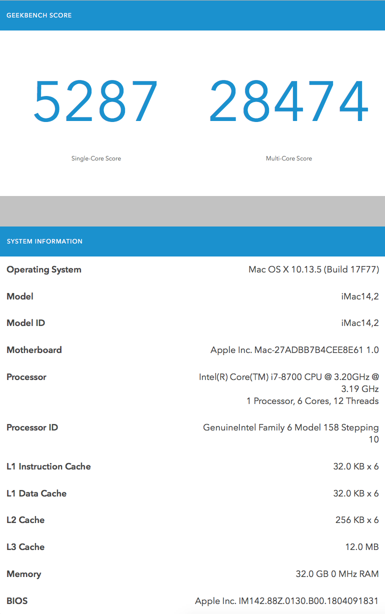 Geekbench 2018-08-15 at 10.35.37 AM.png