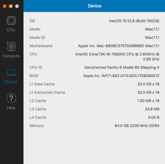 Geekbench-4.1.3.-10.12.6-1.png