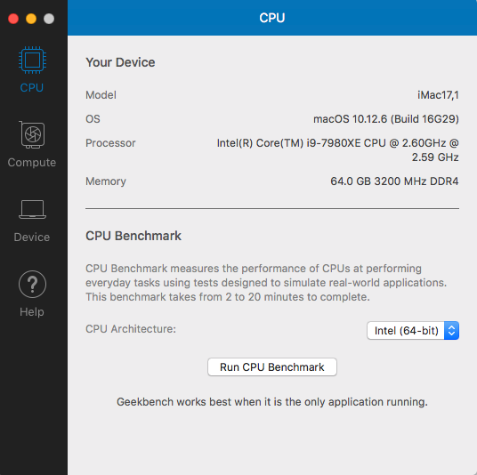 Geekbench-4.1.3-10.12.6-2.png