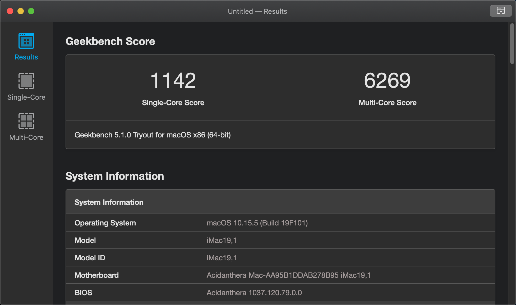 geekbench 5.png