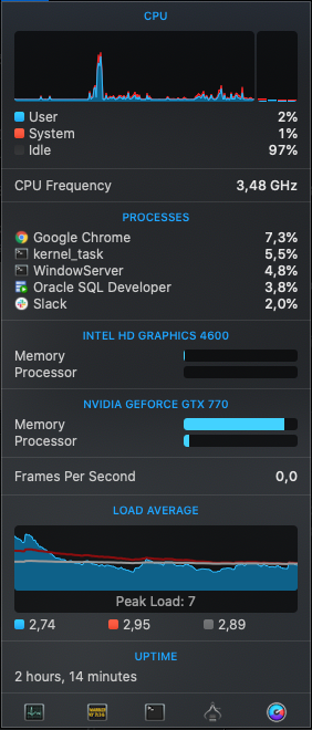 gtx_770_and_intel_hd_4600.png