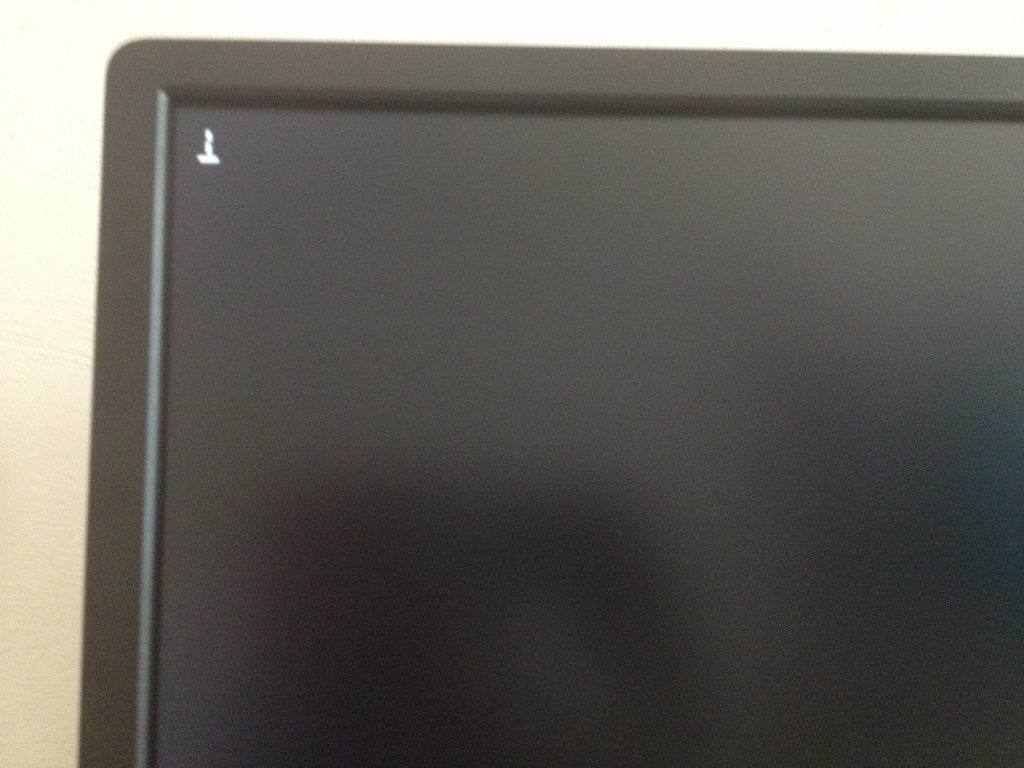 Got Problem When Boot Stop At Blinking Cursor After Boot0 Tonymacx86 Com