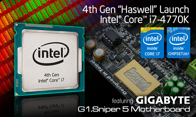 intelcorp essay Intel now has to hire another candidate for the post of the ceo intel foresees a shuffled up management system and witnesses a push-down in profits and turnover 32 competitors and market analysis 321 intel's competitors intel has completed 40 years of innovation and has come across various competitors.