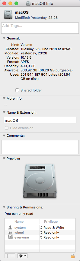 macOS_partition.png