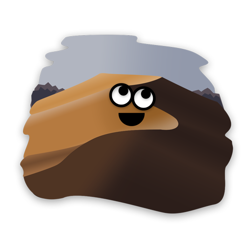mojave-critter.png