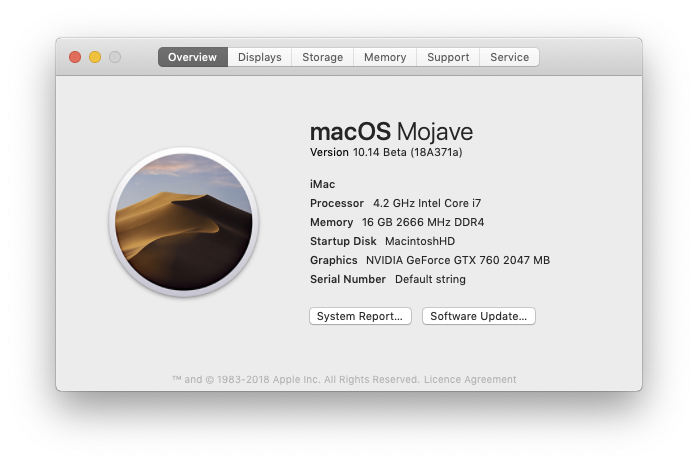 Mojave.png