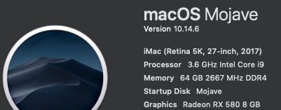 mojave-z390.png