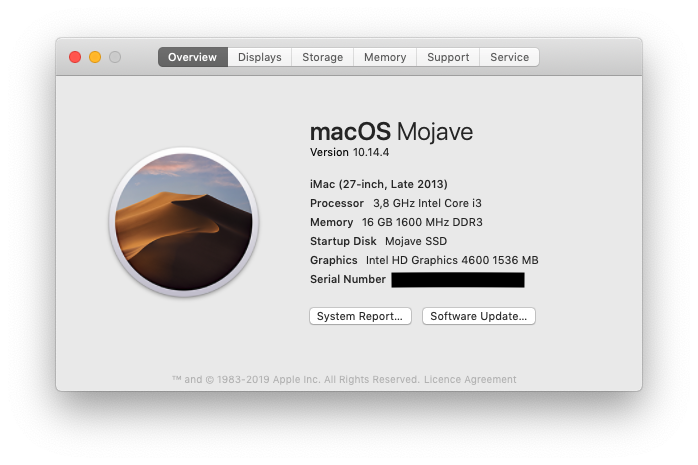 Mojave_14.4-Update.png