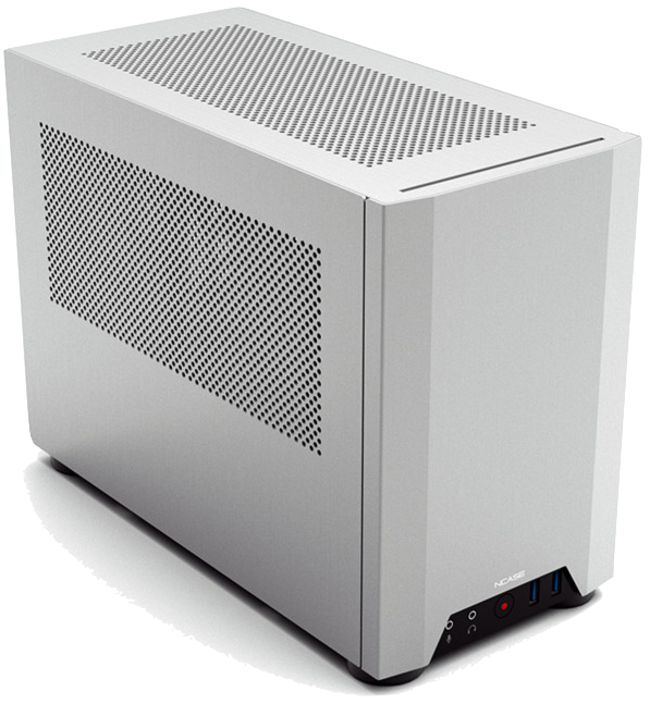 NCase-Silver.png