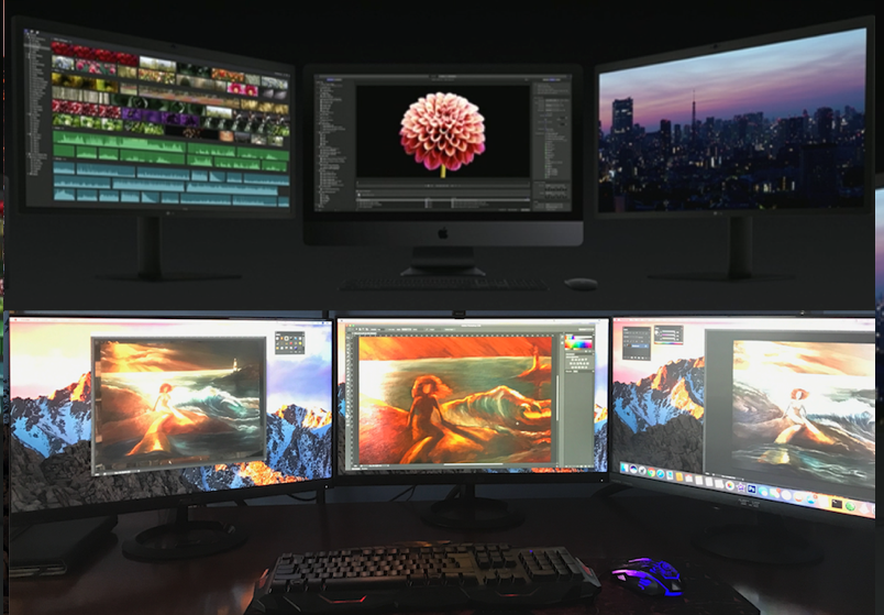 NewiMacPro.png