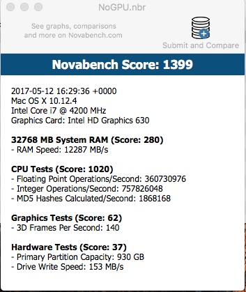 Pasted Graphic - Intel.jpg