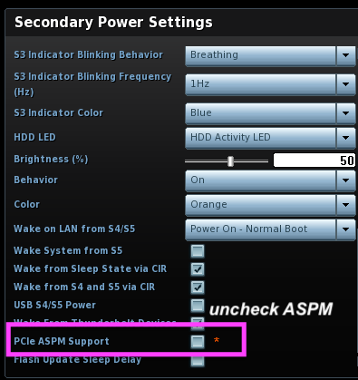 PCIe_ASPM_unchecked.png