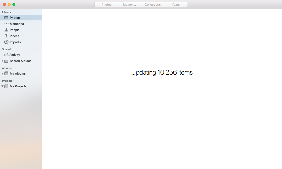 photos_app_updating_items.png