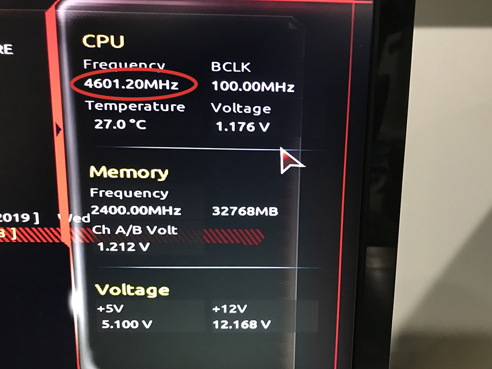 Processor_Frequency_BIOS.jpg