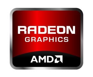 Radeon Compatibility Guide - ATI/AMD Graphics Cards