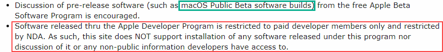Rules - Developer and Public Beta.png