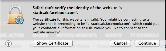 safari-cant-verify-certificate.jpg