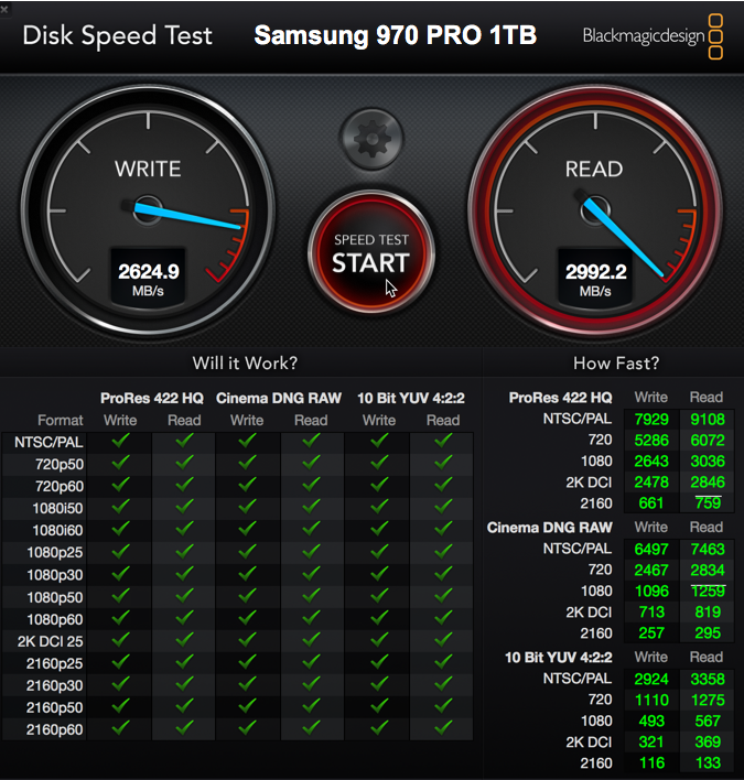 Samsung 970 Pro 1TB.png