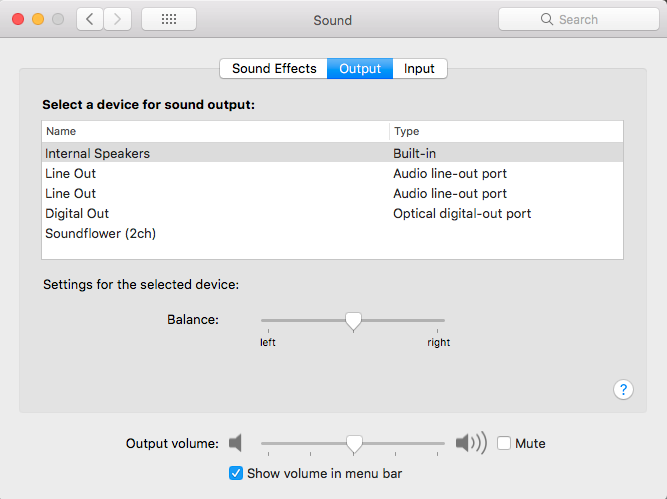 AppleHDA Realtek Audio [Guide] | tonymacx86 com