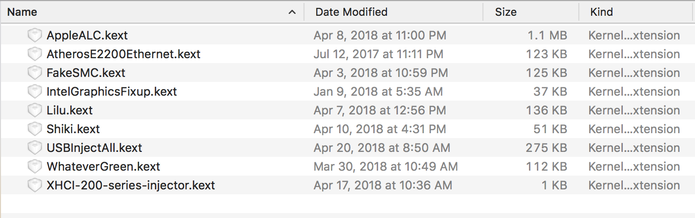 Solved - not a GPU issue] Hackintosh not sleeping since