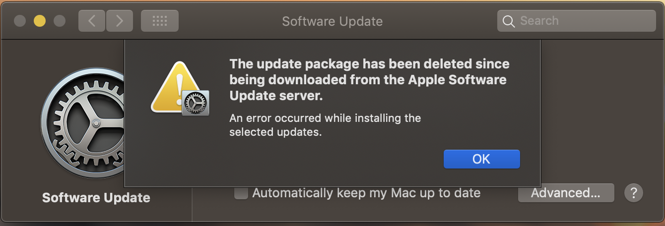 Can't download macOS mojave from mac appstore | tonymacx86 com