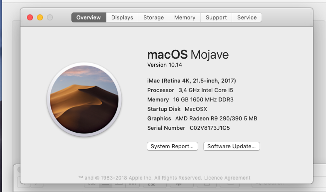 gt; com R9 Solved 390 Page Tonymacx86 2 - Mojave