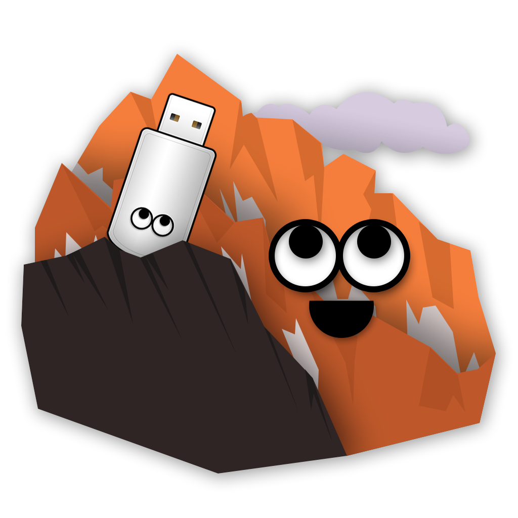 UniBeast: Install macOS Sierra on Any Supported Intel-based PC
