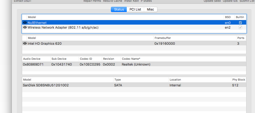 solved] Realtek ALC295 - Audio crackling after wake from