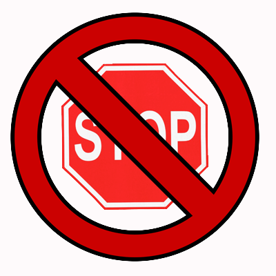 Stop vs Prohib.png