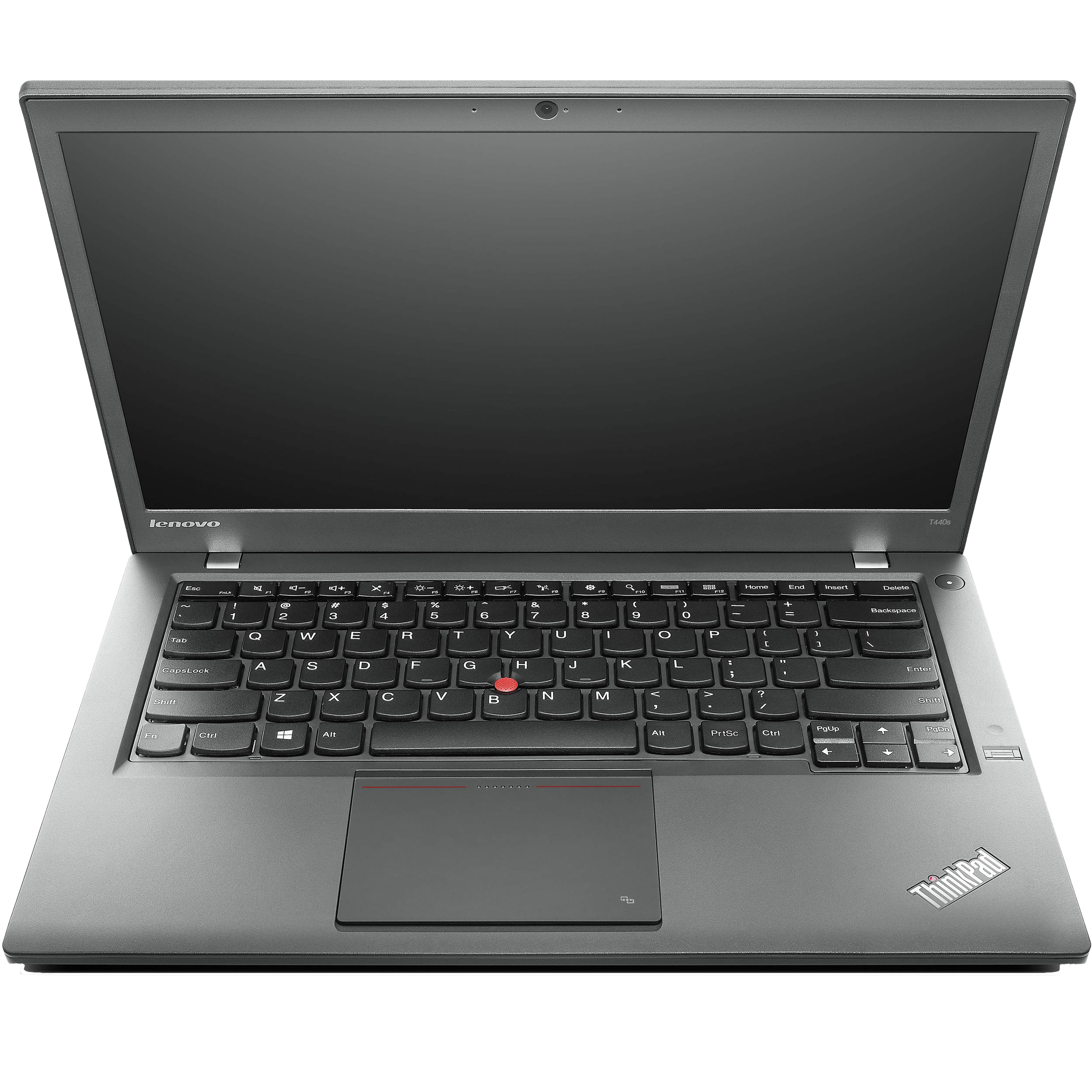 Guide] Lenovo Thinkpad T440S using Clover UEFI hotpatch